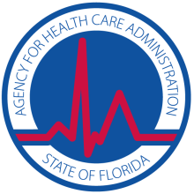A H C A - The Agency For Health Care Administration